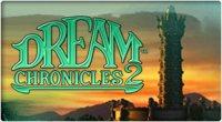 Dream Chronicles 2