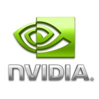 Graphic Card Nvidia