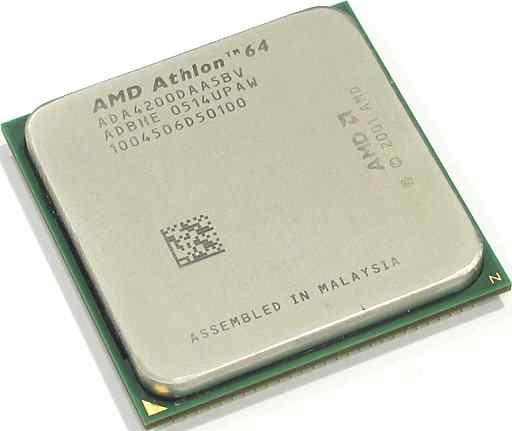 gigabyte ga-ma78gm-s2h