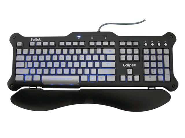 The Definition Of Input Devices An Example Computer Gaming Mouse