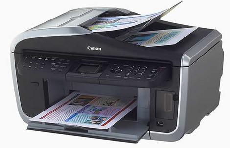 Computer Printer, best computer printer