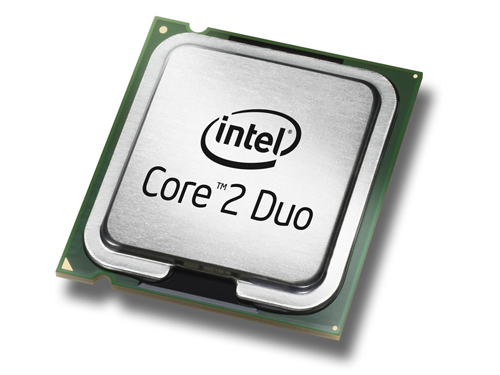 intel cpu reviews