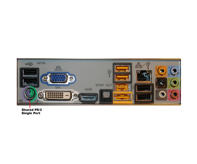 GA-MA785GMT-BackPanel