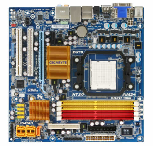 Best Motherboard and Motherboard Reviews