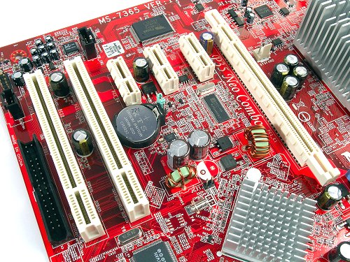 Graphic Card PCIe
