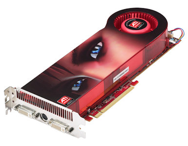 Best Graphics Card Best Video Cards