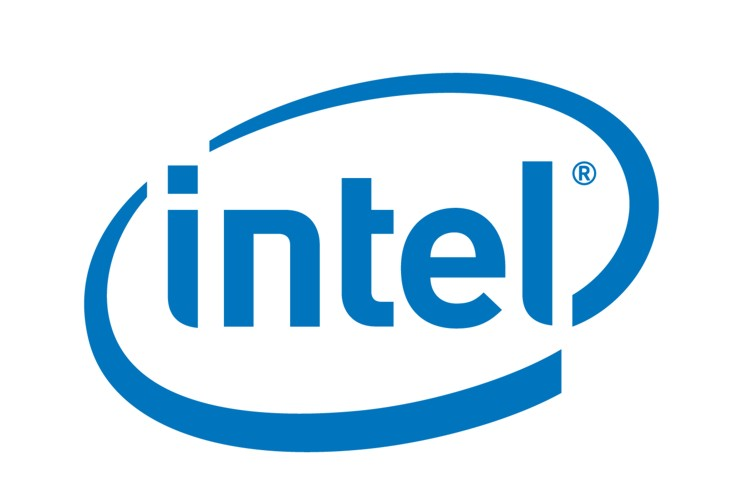 history of intel processors History computer processor types learn about  rather than build an integrated dual-core processor as amd had with its athlon 64 x2 processors, intel.