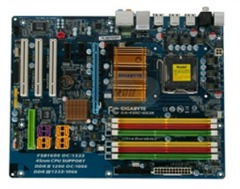 socket 775 motherboard, best motherboard