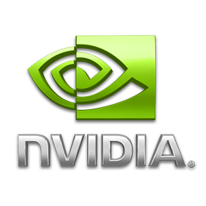 Nvidia Support