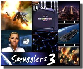 Smugglers 3