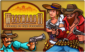 Westard II