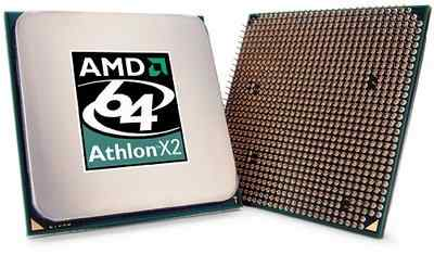 AMD Athlon 64 X2 4800+,CPU reviews