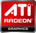 Graphic Card ATI
